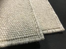 carpet overlocking binding factory